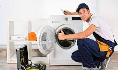 Sửa chữa máy giặt tại Hoàng Mai