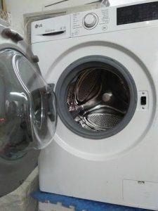 Sửa máy giặt đống đa