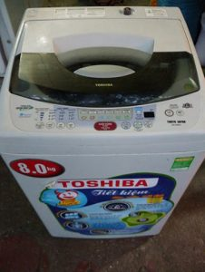 sửa chữa máy giặt Long Biên